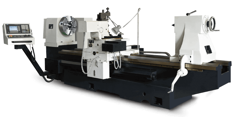 Notching&Marking Machine
