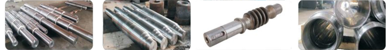 Universal-CNC-Lathe-RHCK61100-Application