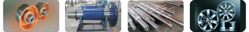 Universal-CNC-Lathe-RHCK61125-Application