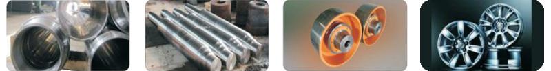 Universal-CNC-Lathe-RHCK6163-Application