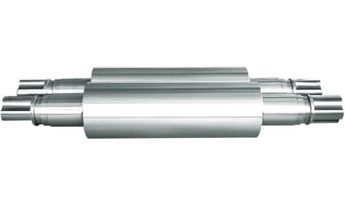 bainitic nodular cast iron rolls-Featured picture